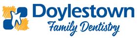 Doylestown Family Dentistry